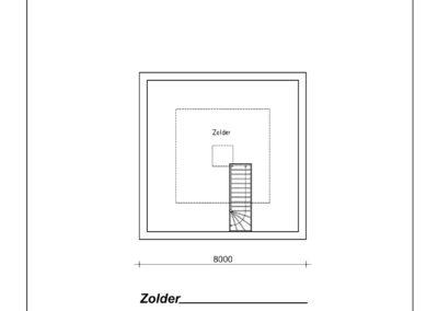 Type VH16 Zolder-1