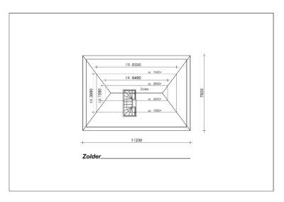 Type VH32 Zolder-1