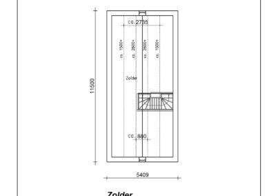Type VH36 Zolder-1