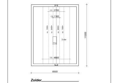 Type VH41 Zolder-1